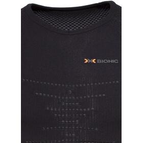 X-Bionic Trekking Summerlight - Ropa interior Hombre - negro